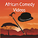 Download African Comedy Videos For PC Windows and Mac