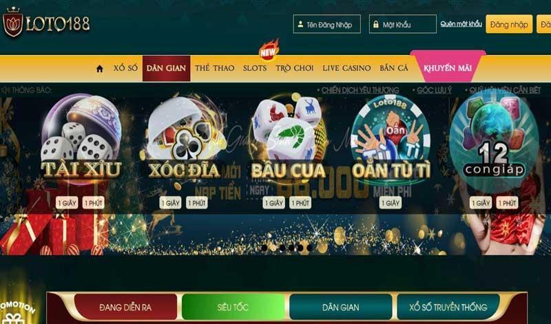 Sản phẩm xổ số online số 1 Việt Nam - Nhà cái Yo88