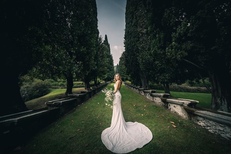 Свадебный фотограф Cristiano Ostinelli (ostinelli). Фотография от 09.10.2019