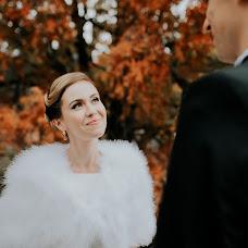 Fotograful de nuntă Roxana Gavrilă (roxanagavrila). Fotografia din 26.10.2016