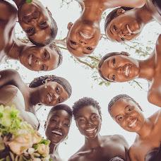 Wedding photographer Adrian Mcdonald (mcdonald). Photo of 26.06.2018