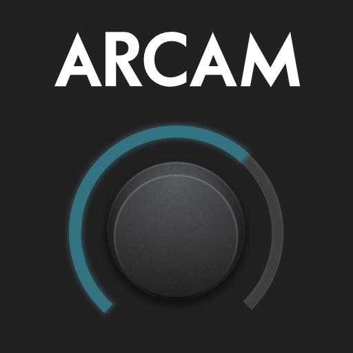 Arcam Control - Apps on Google Play