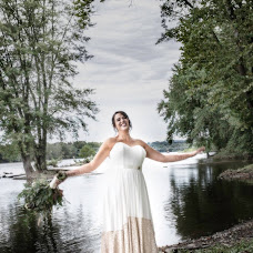 Wedding photographer Stefan Bright (StefanBright). Photo of 07.09.2019