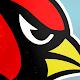 Collinsville Public Schools Download on Windows