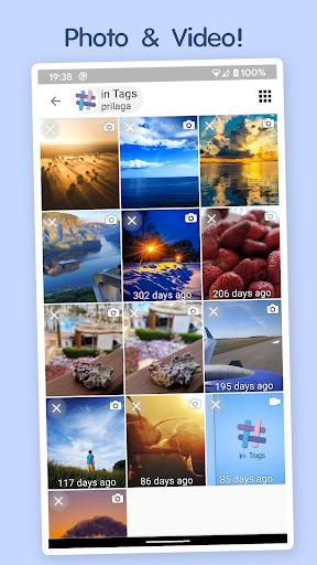 in Grabber 1.6.72-39 screenshots 2