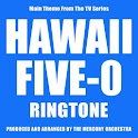 Hawaii 5 0 Ringtone icon