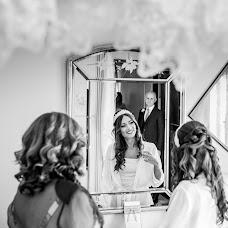 Wedding photographer Antonio Palermo (AntonioPalermo). Photo of 14.05.2018