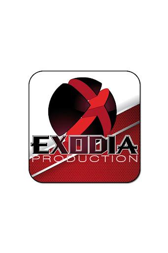 EXODIA PRODUCTION