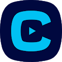Crave icon