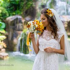 Wedding photographer Ivan Bartenev (IvanBartenev). Photo of 26.09.2015