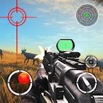 Deer Hunting 2018 4.0.8