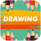 Drawing for Kids/ Children Drawing Fun Download on Windows