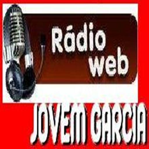 Rádio Jovem Garcia