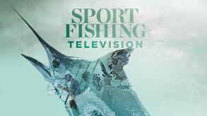 Sport Fishing Television thumbnail
