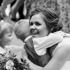 Wedding photographer Olga Ozyurt (OzyurtPhoto). Photo of 02.11.2018
