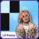 "Lil Pump - ""ESSKEETIT"" Piano Tiles by ManBites Studio"