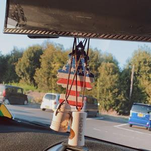 RAV4 ACA31Wのカスタム事例画像 nicoさんの2020年11月30日16:40の投稿