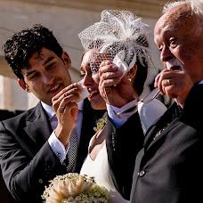 Fotógrafo de bodas Geni Lasso (lasso). Foto del 23.05.2016
