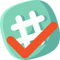 Root Checker for Android icon