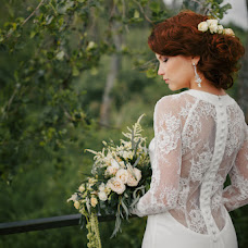Wedding photographer Mariya Volkova (maricya). Photo of 19.06.2015