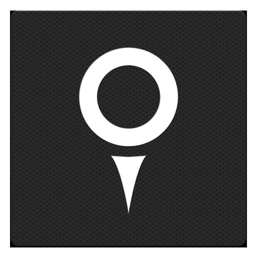 Location Tracker-Free
