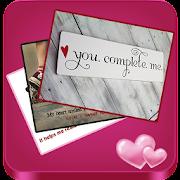 Love Pictures - Love Photos: Valentine Day