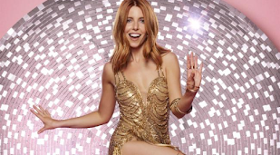 Stacey Dooley and Joe Sugg to host BBC's NYE concert