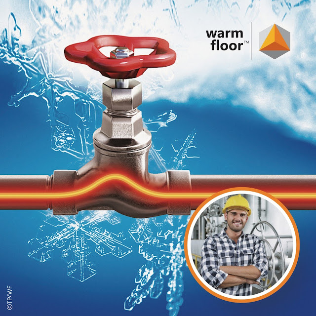 warm-floor-pipeline-1200.jpg