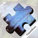 Jigsaw Puzzles: Butterflies