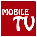 Mobile Tv :Online Tv Pocket icon