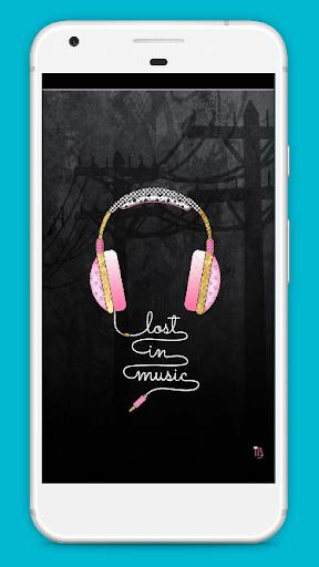 Download lagu ost ayat-ayat cinta 2 google play softwares.