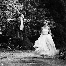 Wedding photographer Sebastian Kołek (kolek). Photo of 23.05.2015