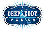 Deep Eddy Real Orange
