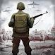 SIEGE: World War II - 人気アプリ Android