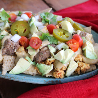 Refried Beans Breakfast Recipes
