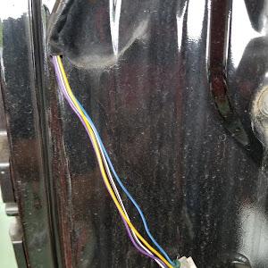 CX-5 KE2AWのカスタム事例画像 KMCさんの2020年07月15日22:00の投稿