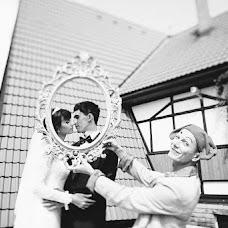 Wedding photographer Stanislav Makhalov (SMakhalov). Photo of 07.02.2015