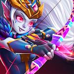 Epic Summoners: Battle Hero Warriors - Action RPG 1.0.0.73