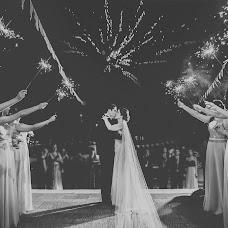 Wedding photographer Ivan Cabañas (Ivancabanas). Photo of 11.03.2017