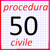 Quiz di procedura civile