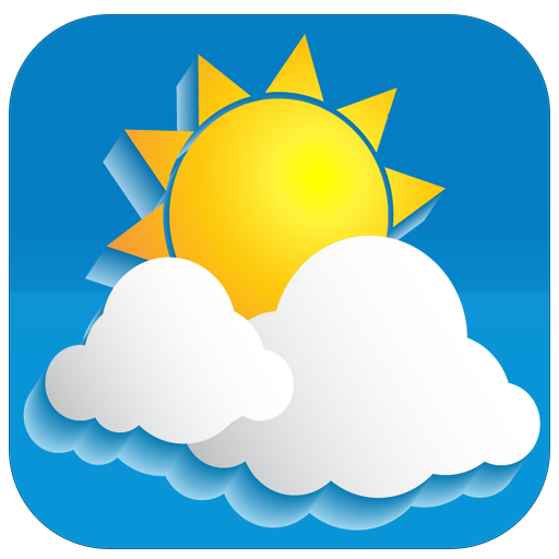 Live Weather android phone new