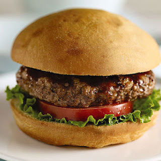 All A.1. Burgers