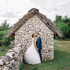 Wedding photographer László Végh (Laca). Photo of 02.07.2018
