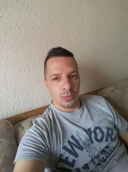 Foto de perfil de ares1127