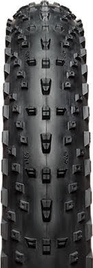45NRTH Husker Du Tubeless Ready Fat Bike Tire 26x4.0 - 60tpi alternate image 1