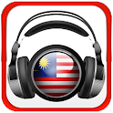 Malaysia Live Radio icon