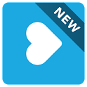 The New Motion icon