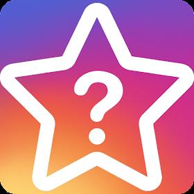 Угадай звезду инстаграм