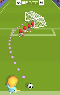 Cool Goal! App Download For Android and iPhone 10