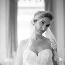 Wedding photographer Pam Cooley (cooley). Photo of 27.02.2015